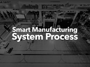SIMTOS 2018_Smart Manufacturing, IntraLogistics